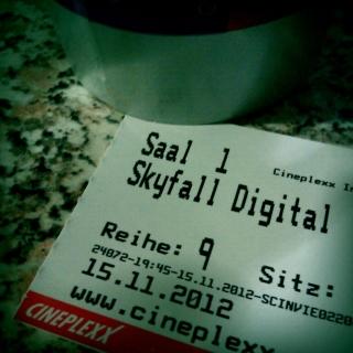 2012_11_15_skyfall