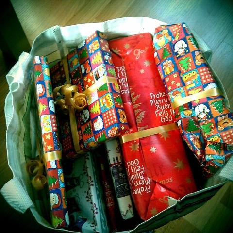 2012_12_20_ein-sack-voller-geschenke