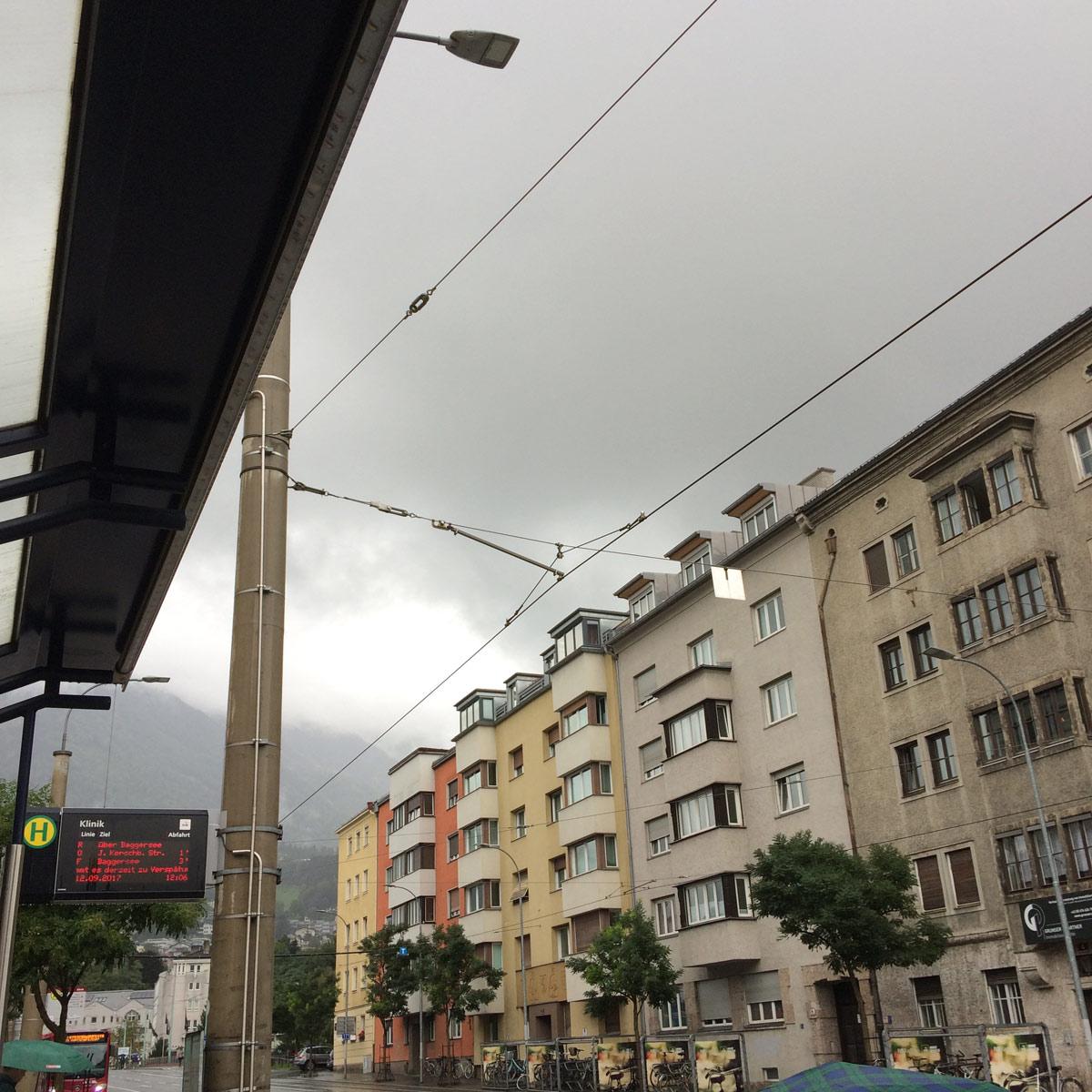 2017_09_12_September05