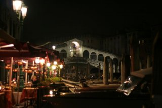rialto