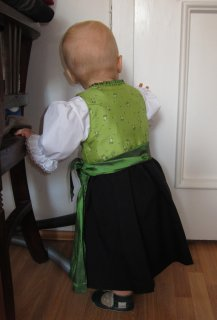 2012_09_15_dirndl
