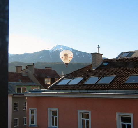 2013_04_15_heissluftballon