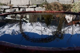 2011_03_spiegelung